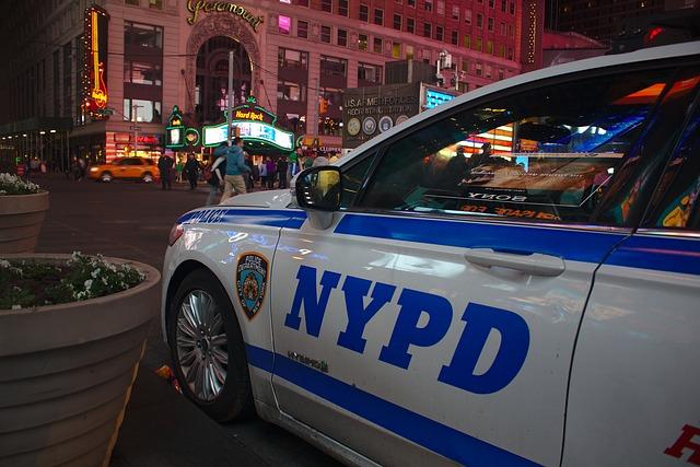 NYPD trece de la telefoane Windows Phone la iPhone 7