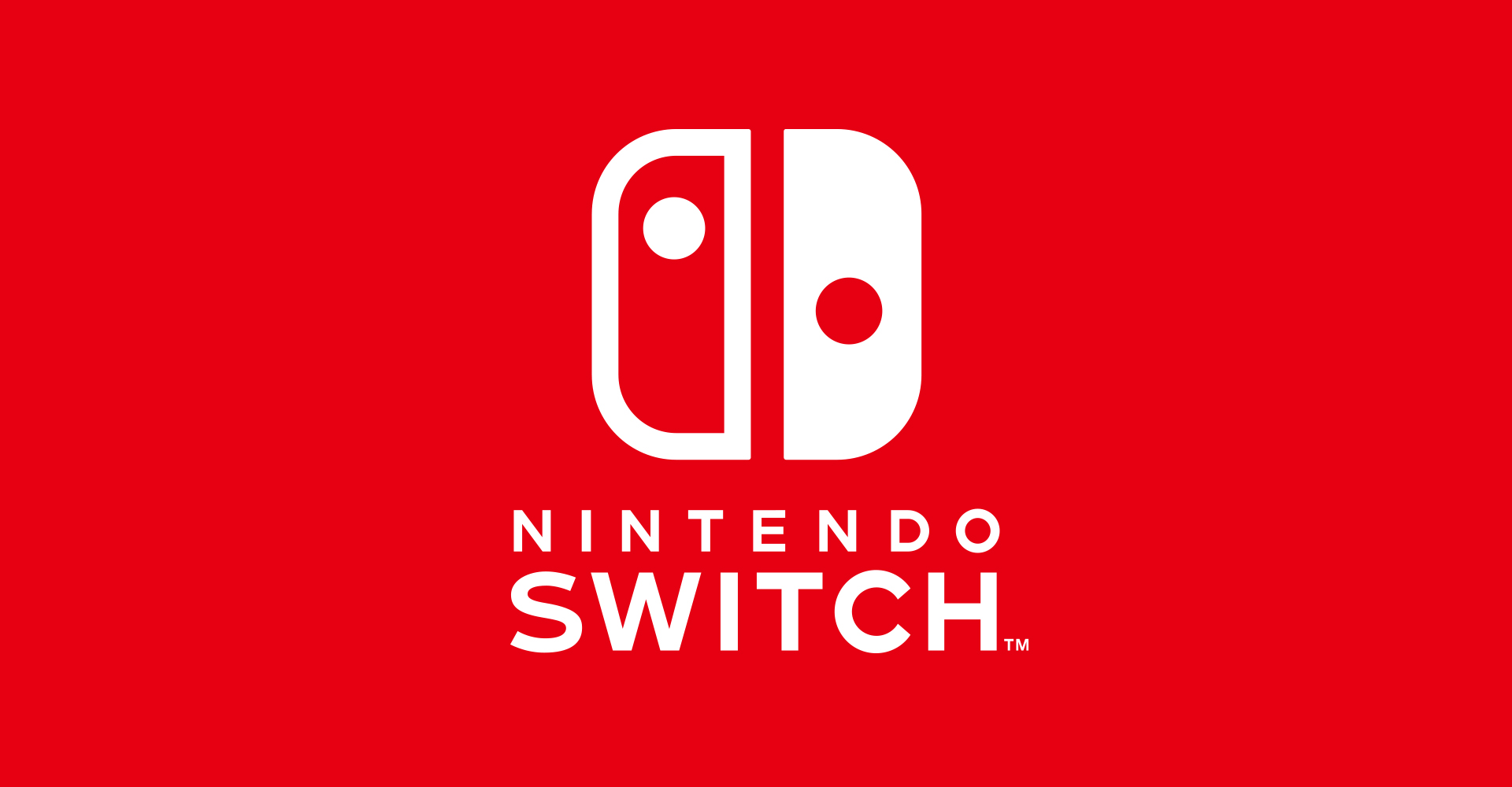Nintendo spune ca serviciul sau de gaming online va merita asteptarea