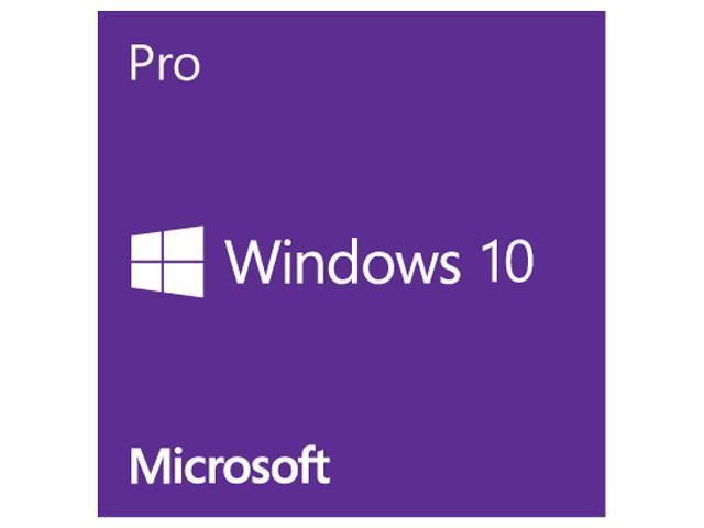 Noul mod Ultimate Performance pentru Windows 10 Pro creste puterea PC-urilor