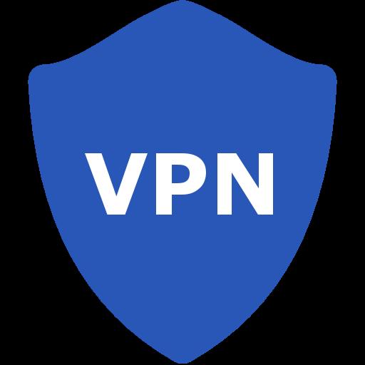 O bresa de securitate dintr-o aplicatie populara VPN ii poate expune pe utilizatori