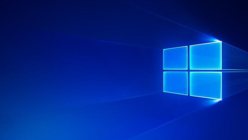 Office 2019 va rula numai pe PC-urile cu acest sistem de operare