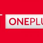 OnePlus neaga ca trimite datele clipboard catre servere din China