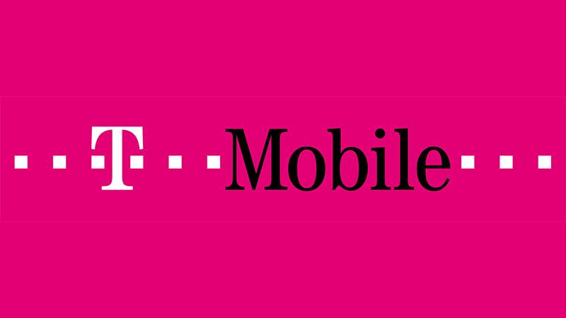 Pana in 2021, T-Mobile va trece la energie electrica regenerabila in proportie de 100%