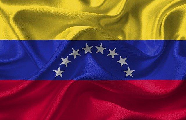 Petro a Venezuelei este prima moneda virtuala pentru titei din lume