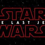 Razboiul Stelelor Ultimul Jedi a adunat peste 1 miliard de dolari la nivel mondial