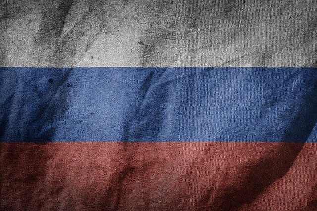 Rusia ar putea dezvolta o moneda virtuala pentru a evita sanctiunile internationale