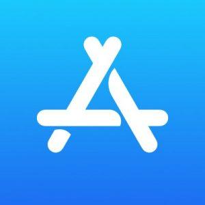 S-au efectuat achizitii de aplicatii pe App Store care au adunat o suma uriasa de Anul Nou