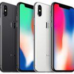 Sharp si LG concureaza pentru comenzile de ecrane OLED ale Apple