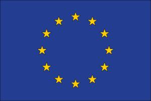 UE propune o legislatie care le va obliga pe companiile tehnologice sa predea date din servere straine