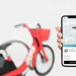 Uber va lansa un serviciu de bike-sharing cu biciclete in San Francisco