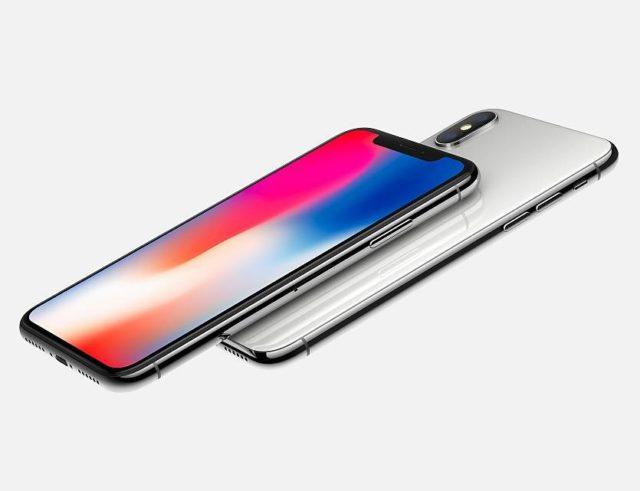Unii utilizatori de iPhone X nu pot raspunde la apeluri pe telefonul lor