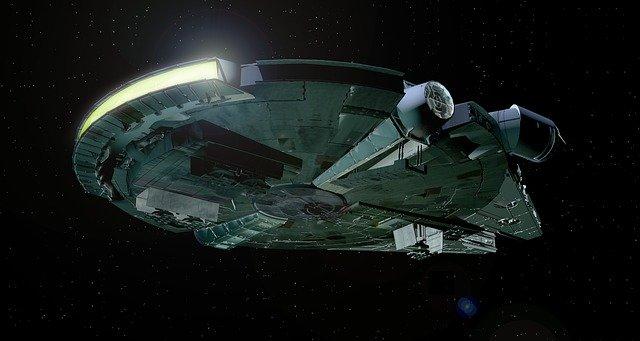 VIDEO Razboiul Stelelor Ultimul Jedi are prima versiune 4K pentru locuinte a francizei
