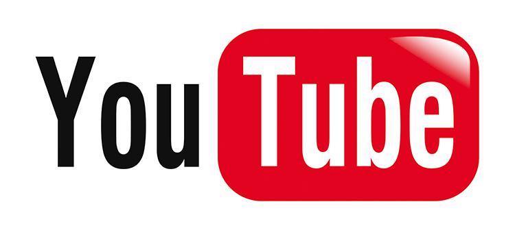 YouTube dezvaluie care sunt pedepsele mai dure pentru creatorii necinstiti