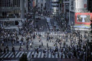 13 LUCRURI neobisnuite despre JAPONIA
