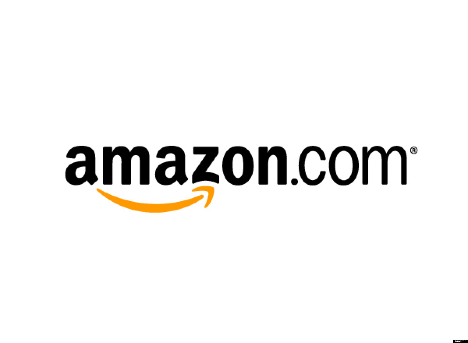 Amazon depaseste Google si devine a doua cea mai valoroasa companie din Statele Unite