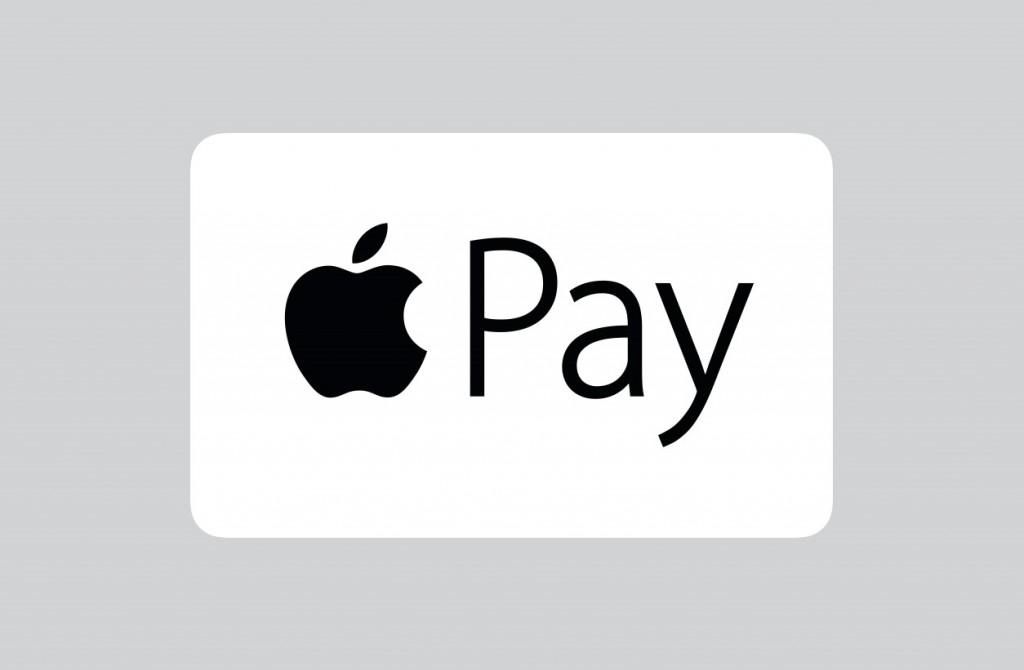 Apple Pay si Google Pay sunt acum acceptate la Biserica Angliei