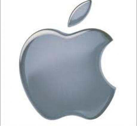 Apple raspunde acuzatiilor Frantei conform carora compania ar abuza de dezvoltatorii de aplicatii