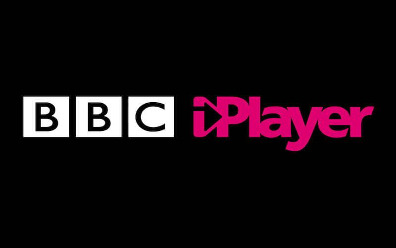 BBC sustine ca Netflix si Amazon ii termina