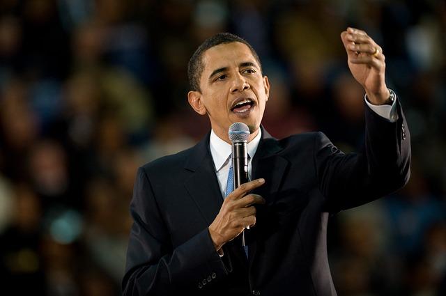 Barack Obama ar putea avea propriul serial pe Netflix