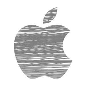 Cand ar putea lansa Apple un iPhone cu display pliabil, potrivit analistilor