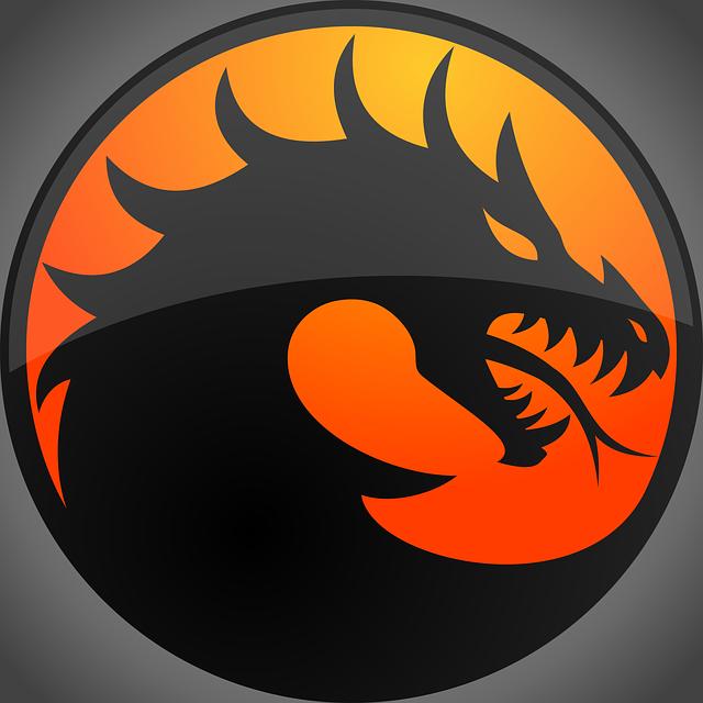 Cand va aparea originalul film Mortal Kombat pe Netflix