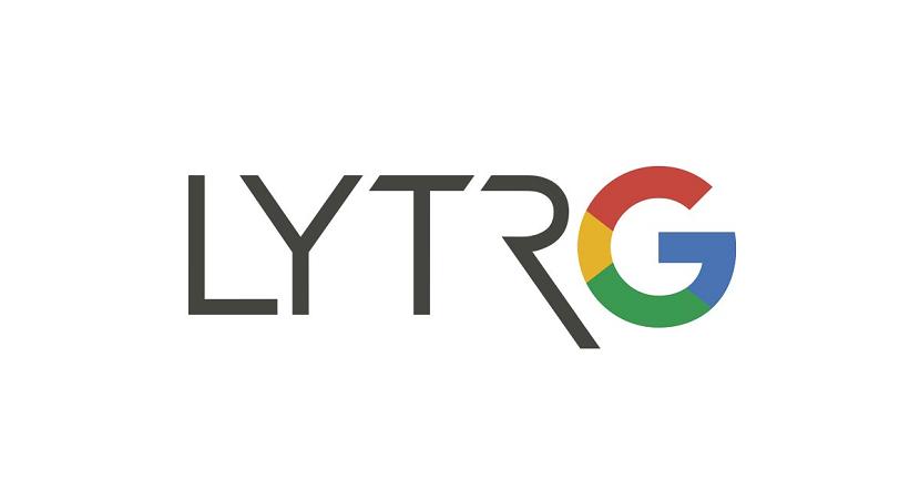 Compania Lytro se inchide, iar angajatii se indreapta catre Google