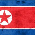 Coreea de Sud crede ca hackerii nord-coreeni au hack-uit bursa Coincheck