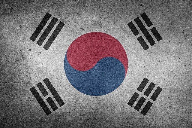 Coreea de Sud incearca sa reduca lucrul peste program, prin inchiderea calculatoarelor