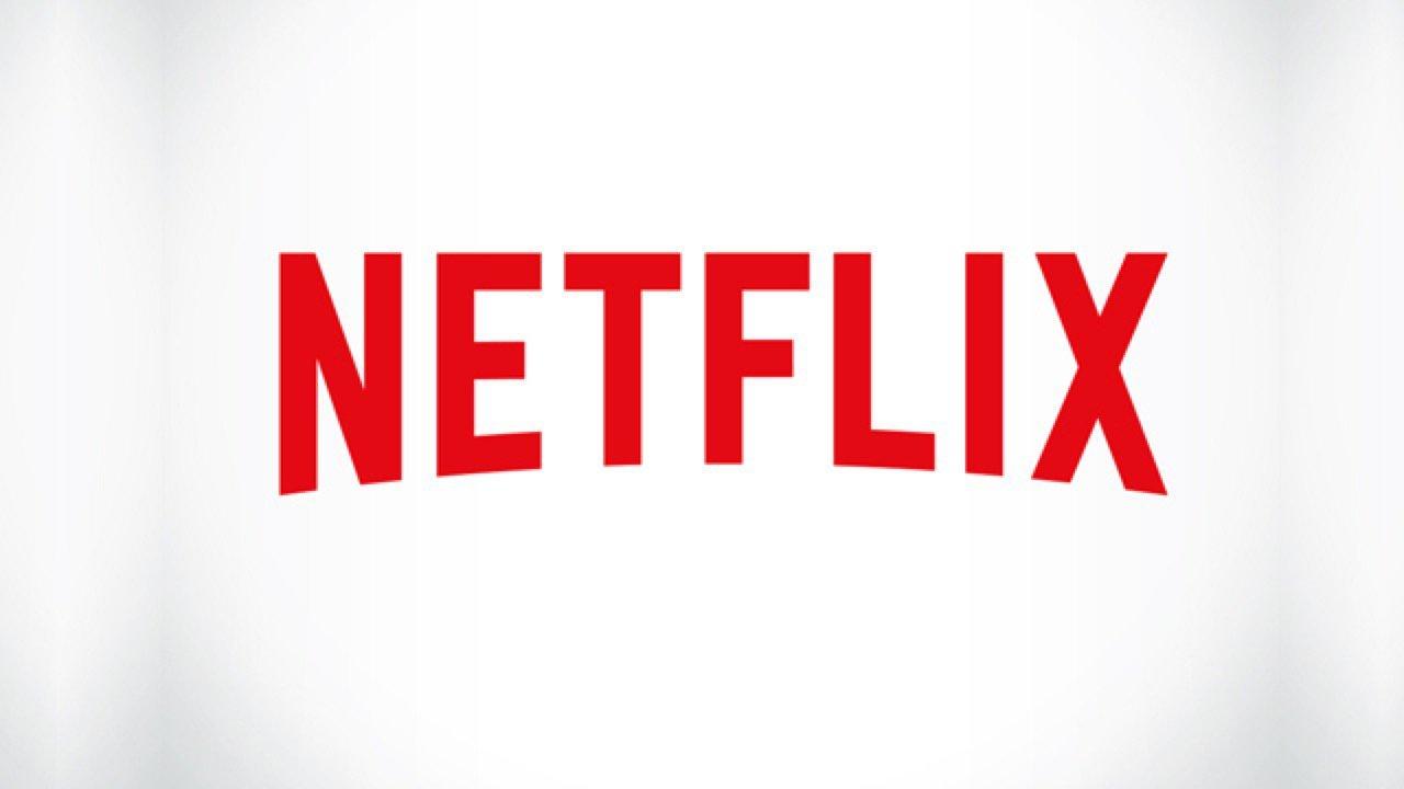 Crede Steven Spielberg ca filmele Netflix ar trebui sa castige premii Oscar