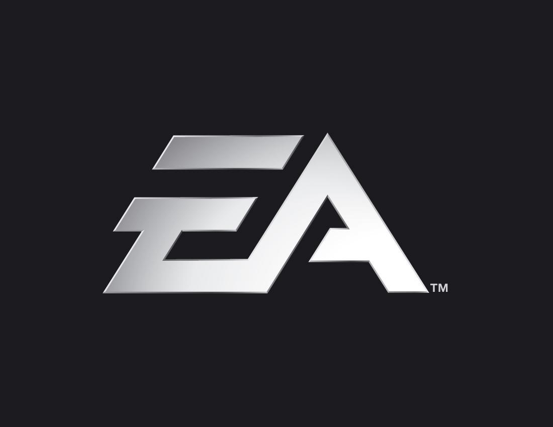 EA are un sistem AI care a invatat singur sa joace jocul Battlefield 1