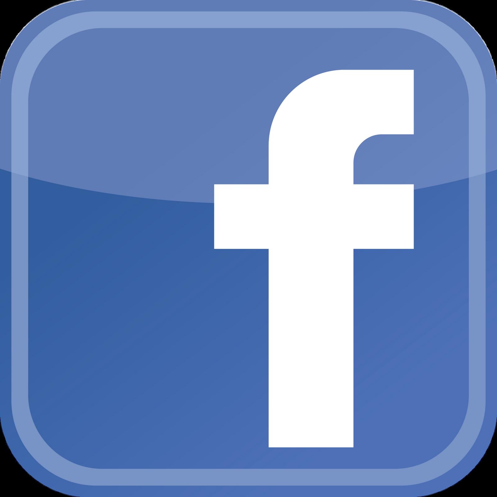Facebook este data in judecata pentru colectarea datelor despre istoricul de apeluri si mesaje