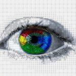 Google il angajeaza pe fostul director Samsung care s-a ocupat de Bixby