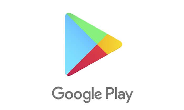 Google le permite unor utilizatori Android sa cumpere aplicatii dintr-un Play Store din alta tara