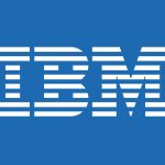 IBM prezinta cel mai mic computer din lume