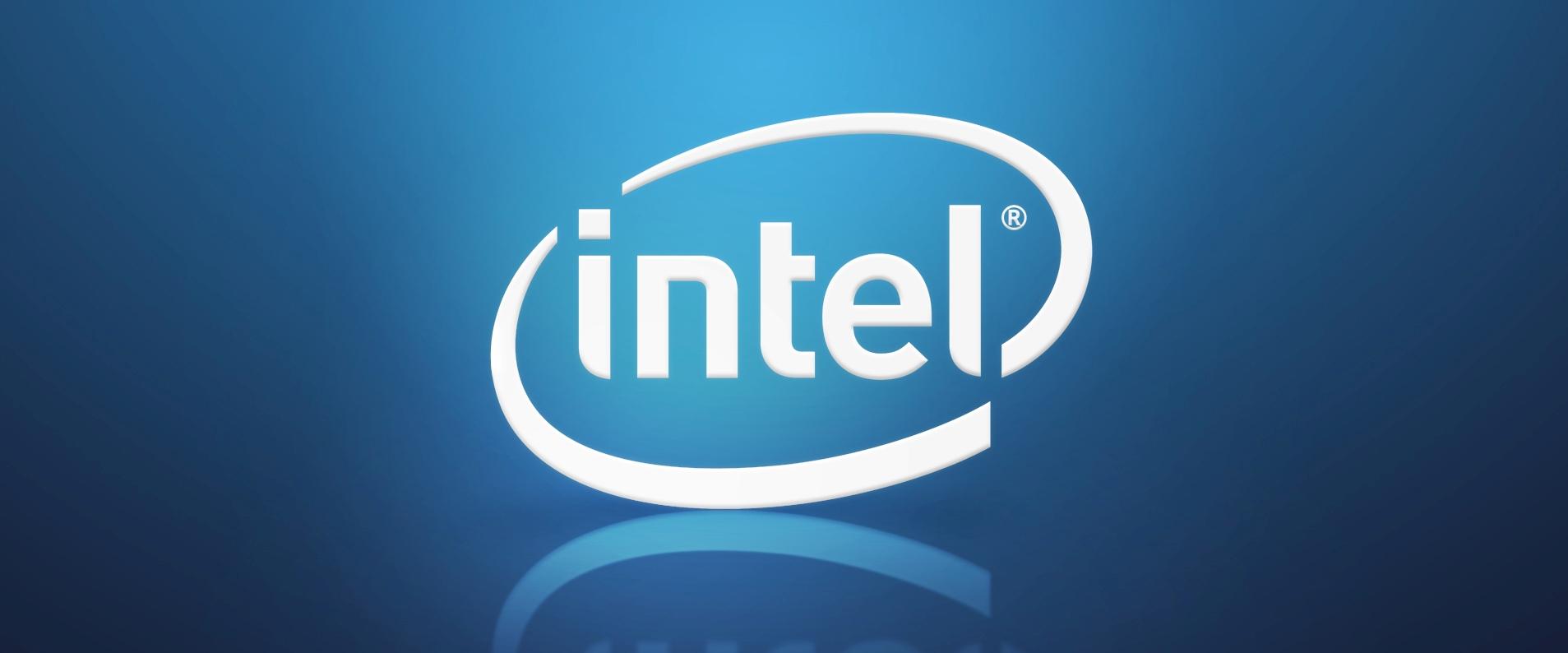 Intel isi reproiecteaza procesoarele pentru a imbunatati securitatea