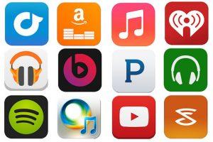 Jimmy Iovine crede ca serviciile de streaming de muzica au o problema