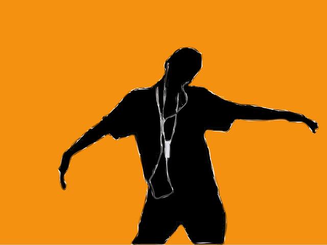 Jimmy Iovine crede ca vanzarile de muzica de pe iTunes vor ajunge in cele din urma la sfarsit