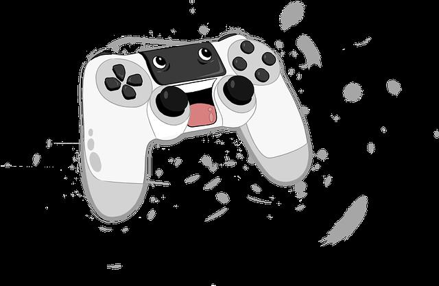 Jocul GTA 5 s-a vandut intr-un numar urias de copii