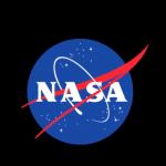 NASA va testa in acest an un ceas atomic foarte precis pentru navigarea in profunzimea spatiului