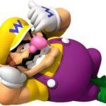Nintendo inregistreaza cateva marci in Japonia, inclusiv Wario Land, cu geamanul malefic al lui Mario