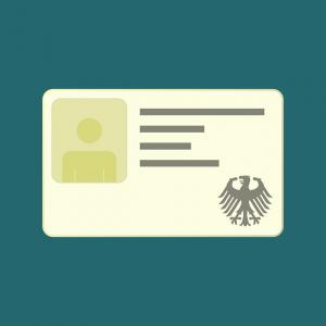 O universitate din Statele Unite prezice abandonul prin urmarirea cartilor de identitate ale studentilor