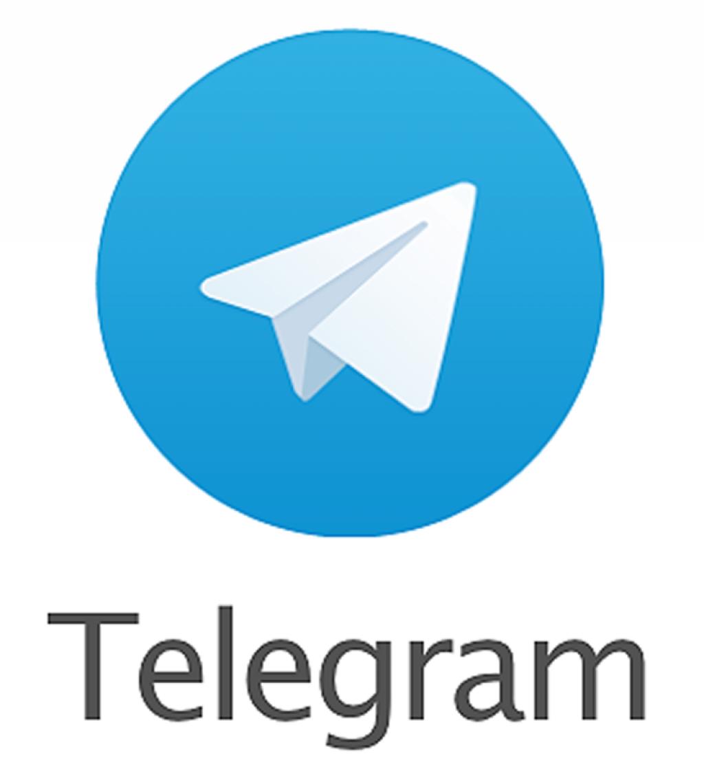 O vulnerabilitate Telegram a fost folosita pentru a raspandi malware pentru generarea de monede virtuale