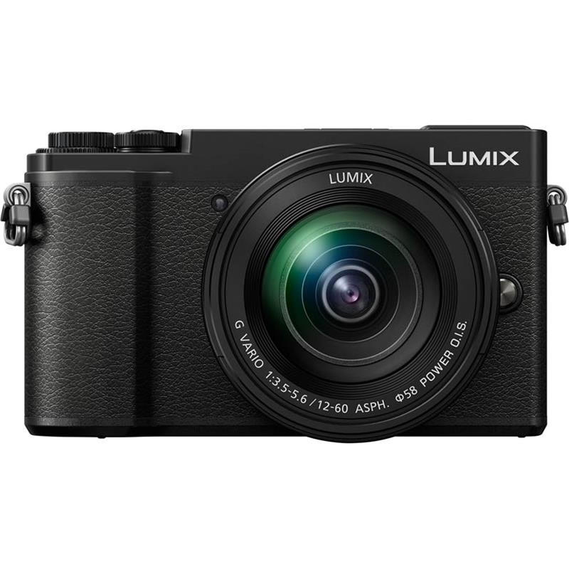 Panasonic lanseaza camera 4K Lumix GX9 de 20,3MP - specificatii si pret