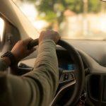 Programul masinilor fara sofer Uber avea probleme inainte de accidentul fatal
