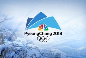 Rusia a atacat cibernetic Jocurile Olimpice si a dat vina pe Coreea de Nord