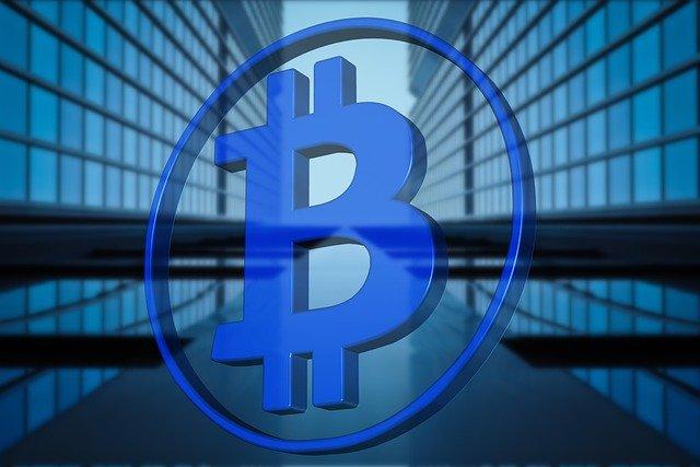 Samsung a confirmat oficial ca produce cipuri pentru generarea monedei virtuale Bitcoin
