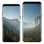 Samsung explica de ce smartphone-ul Galaxy S9 nu are senzor de amprente integrat in display