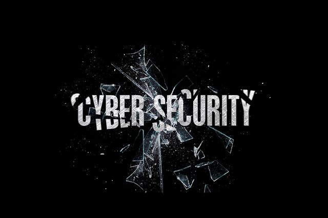 Site-uri guvernamentale au fost infectate cu malware pentru generarea de moneda virtuala