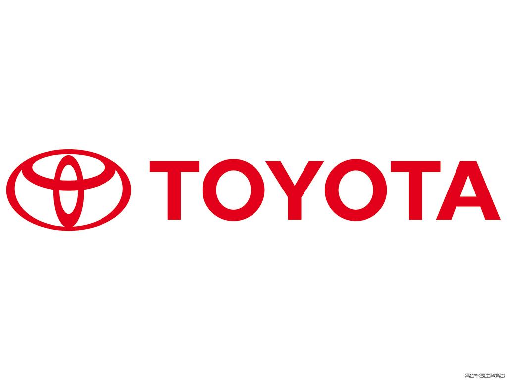 Toyota investeste miliarde de dolari intr-o noua companie de masini fara sofer
