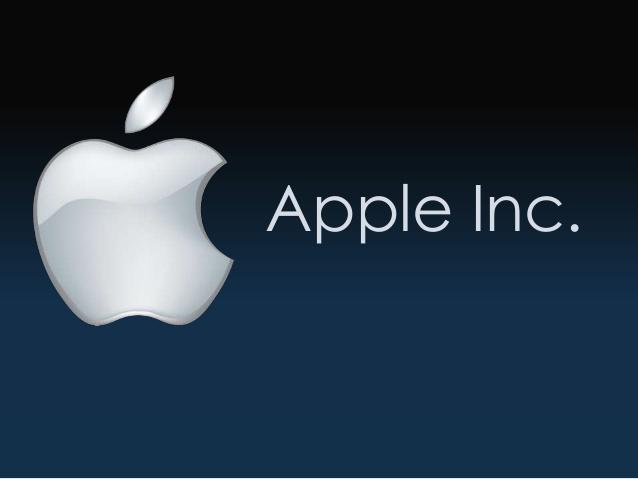 Un cod sursa extrem de secret pentru iOS a fost dezvaluit public